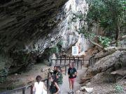 Calabria_Papasidero_Grotta_Romito_12.JPG