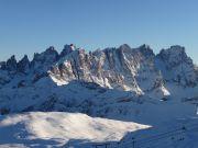 P1000549-Dolomiti_Skyline_1_(Pale_S__Martino).jpg