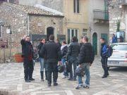 Castelmola5.jpg