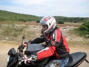 III_Motorata_-_All_around_the_Puglia_(22).jpg